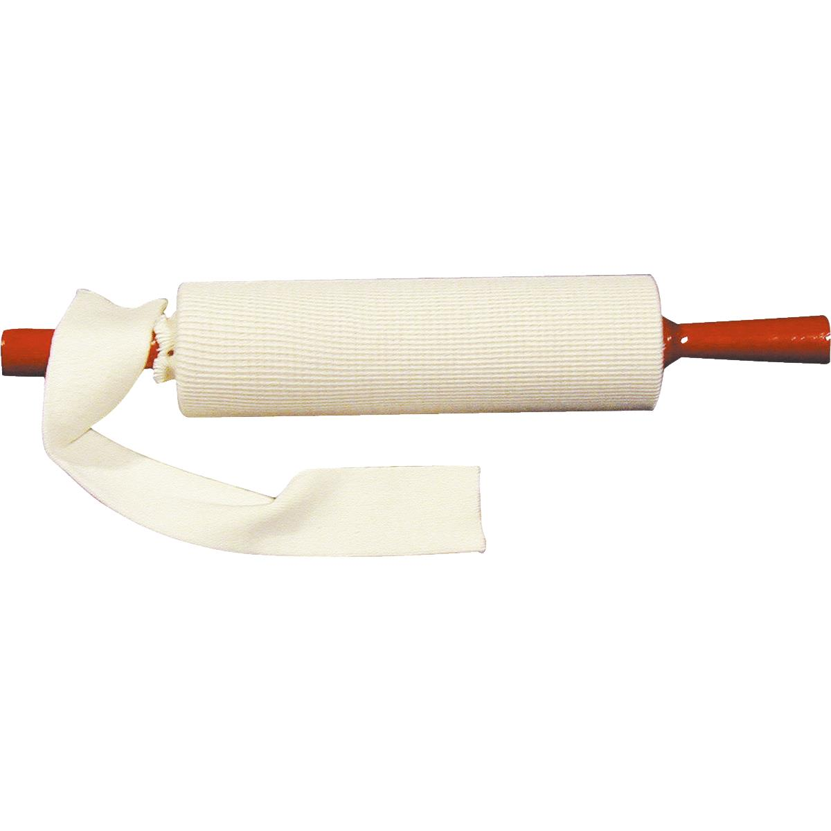 Bethany Rolling Pin Cover
