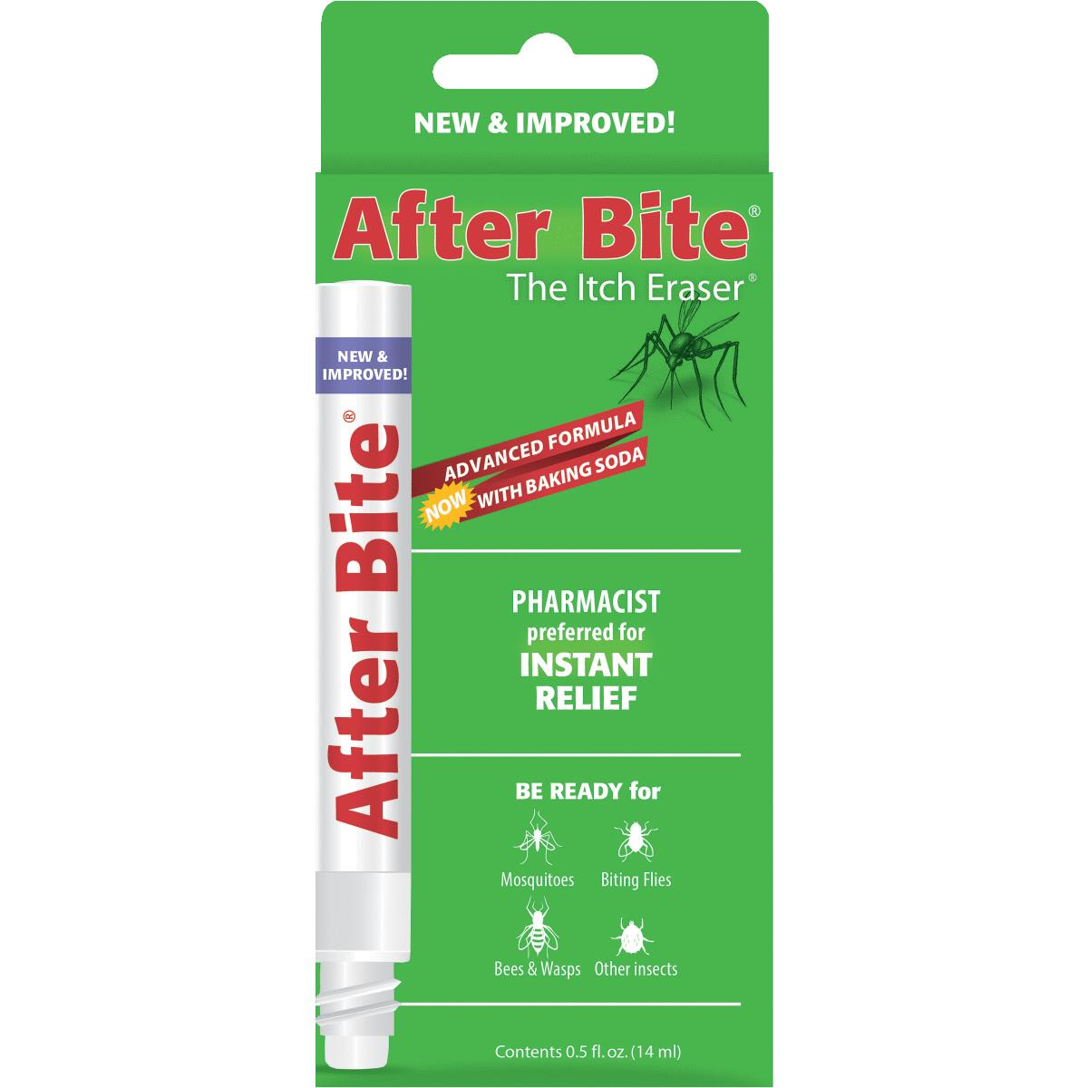 AfterBite Insect Bite Treatment