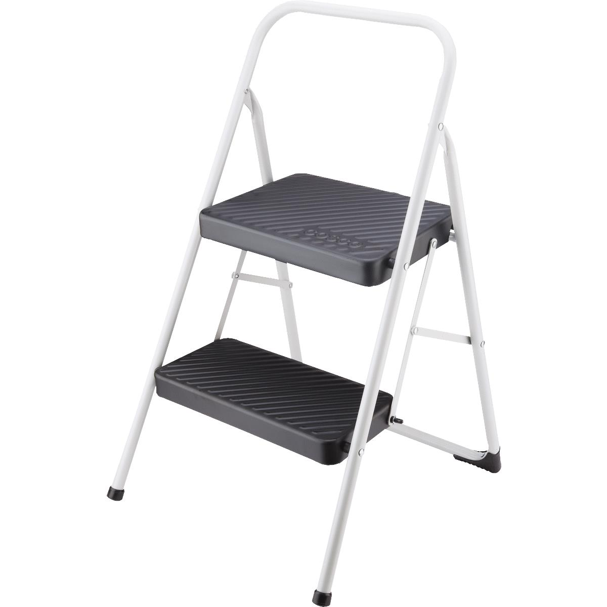 Cosco Twostep Folding Step Stool Anawalt Lumber