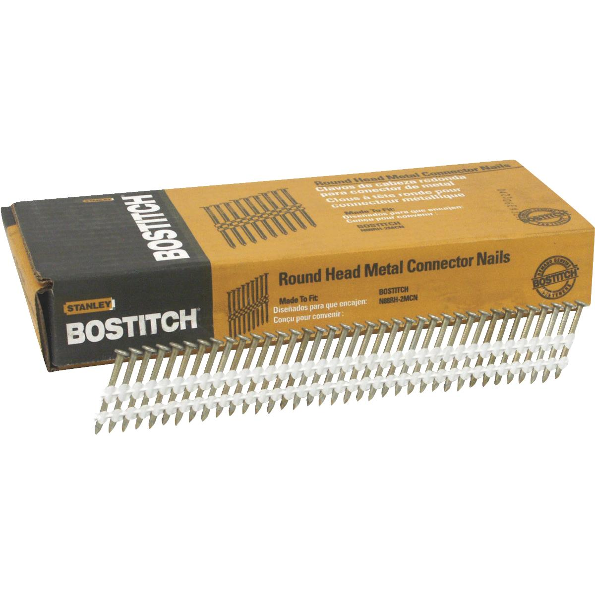 Bostitch Metal Connector Nail