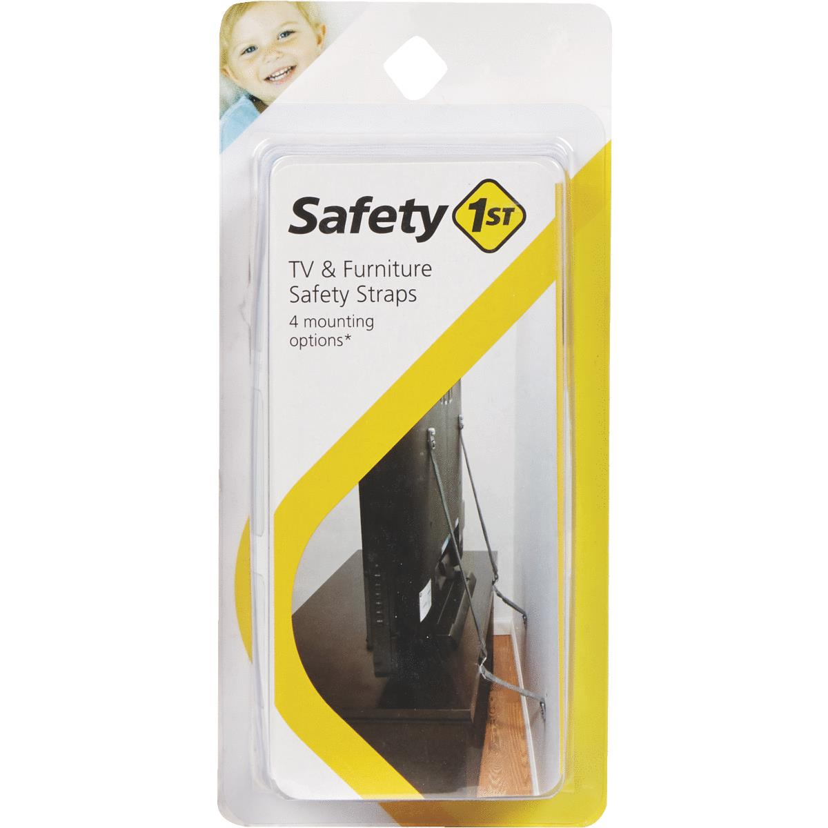 Safety 1st Furniture Strap